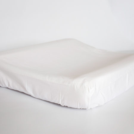 White-Changing-Mat-Cover-Cotton-Collective