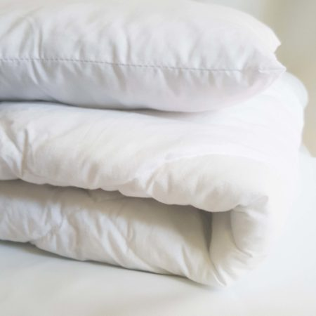 Cot-Duvet-Inner-Cotton-Collective-08