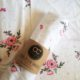 Swaddle-Blanket-Blooms-Butterflies-Cotton-Collective-01