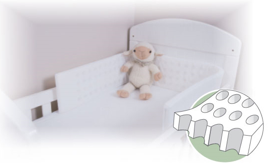 Snuggle-Time-Cot-Bumper-Inner-Cotton-Collective