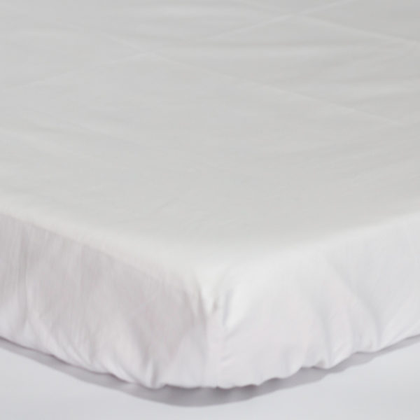 CC_FittedSheets-White-01