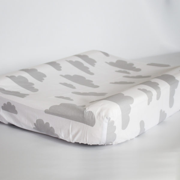 Cloud-Changing-Mat-Cover-Cotton-Collective
