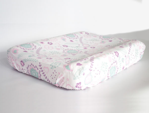 Little-Birdie-Changing-Mat-Cover-Cotton-Collective
