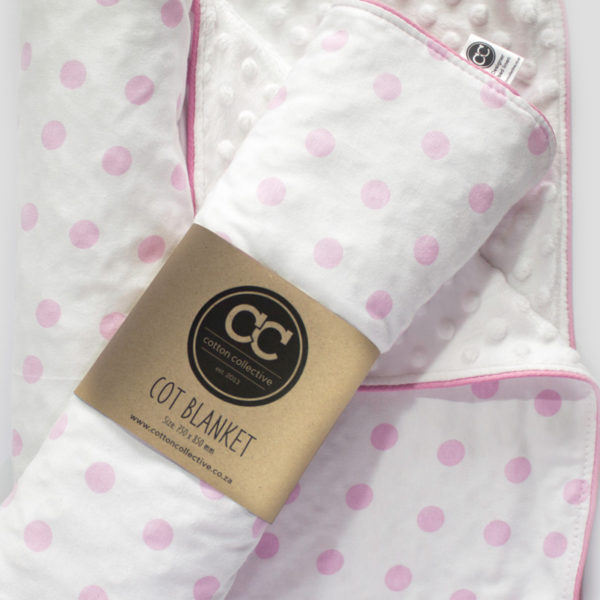 Cot-Blankets-Polka-Dot-Pink-Cotton-Collective-04