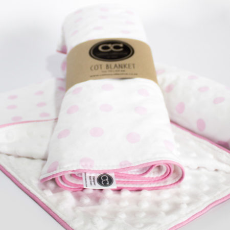 Cot-Blankets-Polka-Dot-Pink-Cotton-Collective-03