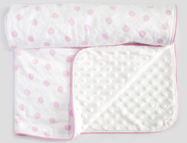 Cot-Blankets-Polka-Dot-Pink-Cotton-Collective-02