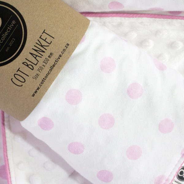 Cot-Blankets-Polka-Dot-Pink-Cotton-Collective-01