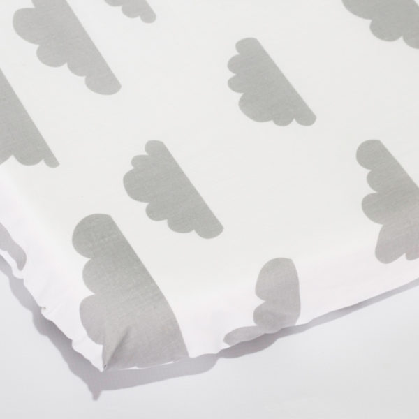 CC_FittedSheets-Cloud-Grey-02