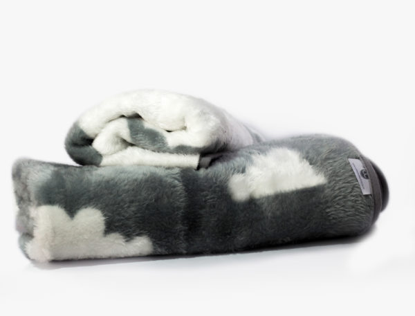 Plush-Baby-Blankets-Cloud-Cotton-Collective