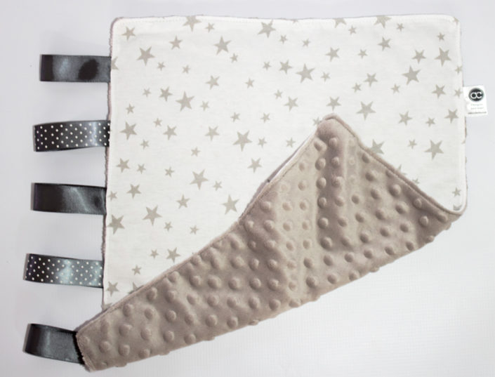 Stars-Taglet-Blanket-Cotton-Collective