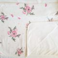 Swaddle-Blanket-Blooms-Butterflies-Cotton-Collective